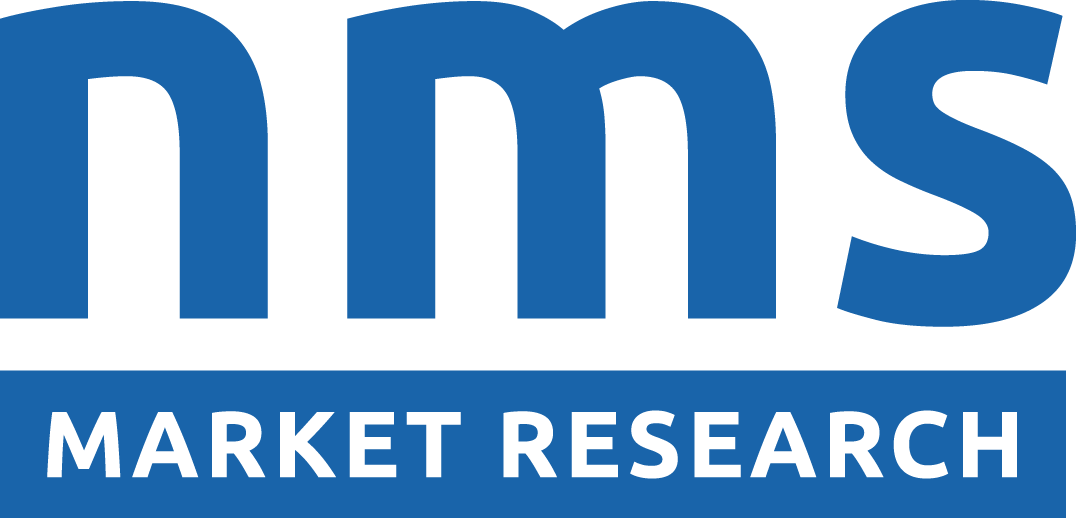 nms market research logo