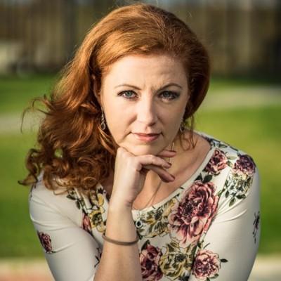 Daniela Velíšková