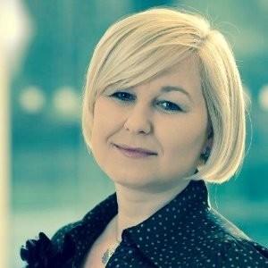 Lenka Kružíková
